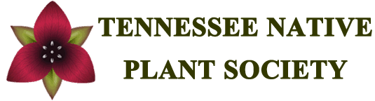 Tennessee Native Plant Society